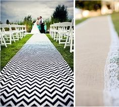 décoration mariage, cérémonie laique, décor mariage, tapis mariage