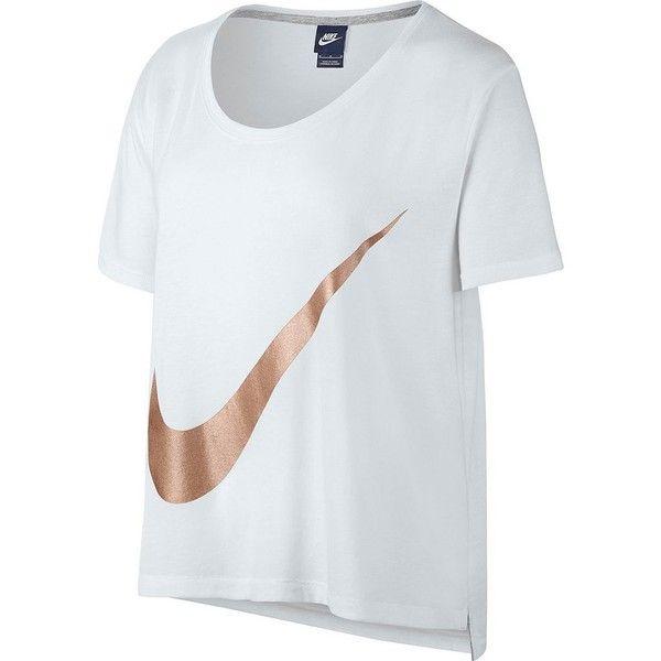 best 25 nike t shirts ideas on pinterest nike clothes