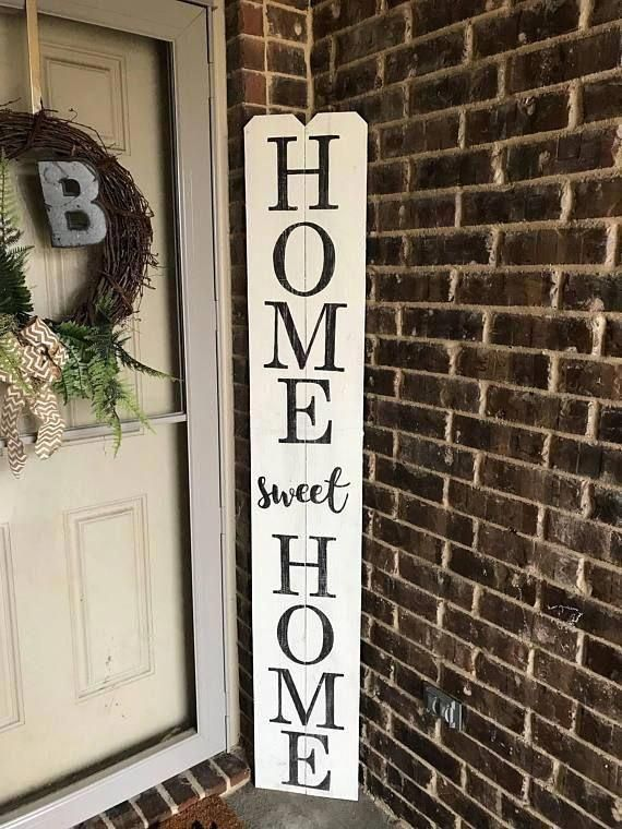 3d Printing Pattern Simple 3dprintingvideoshomebathroom Welcome Signs Front Door Porch Signs Wooden Welcome Signs