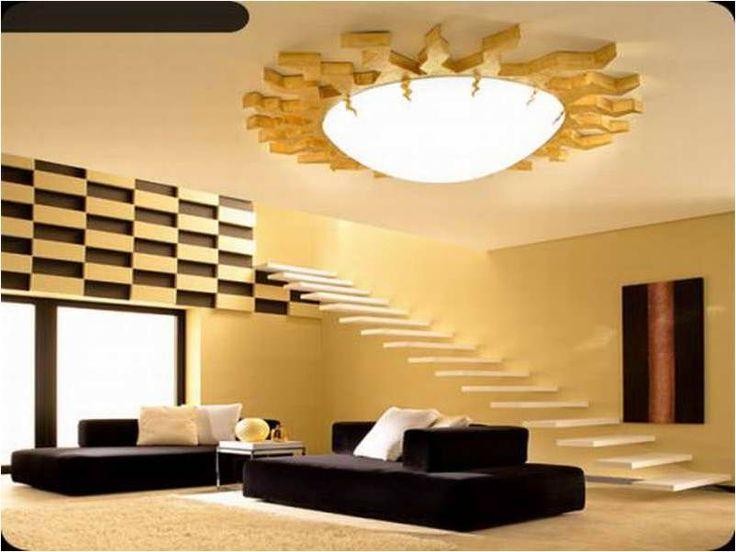 Home Interior Design Services Impressive Inspiration
