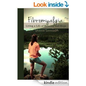 The gift of the blessing ebook 80 off gallery free ebooks and more 102 best free ebooks free today kindle or free reading app fibromyalgia living a life of fandeluxe Choice Image