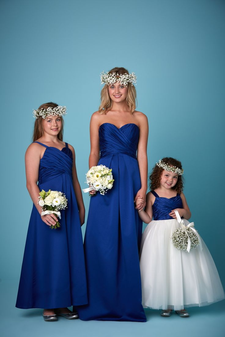 11 best amanda wyatt bridesmaid dresses images on pinterest 15 bridesmaid dresses by amanda wyatt are available at our monthly bridesmaid events which complement our very competitive designer wedding dress outlet in ombrellifo Choice Image