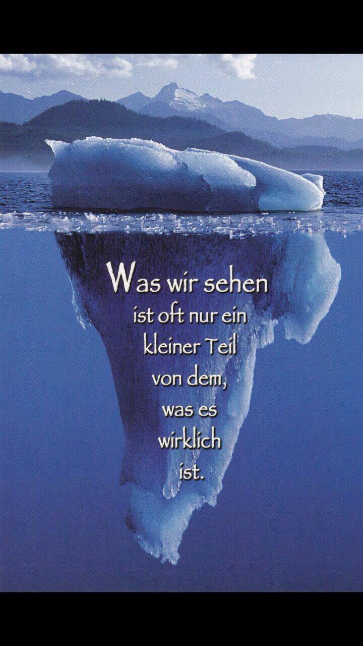 1000+ images about motivationskarten & lebensweisheiten on