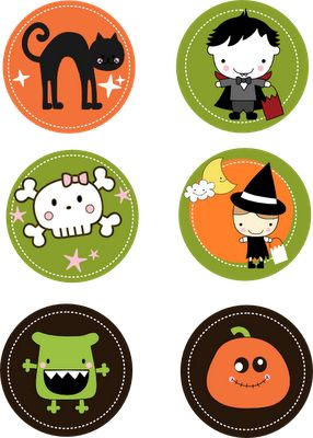 Best Gift Ideas Blog: Search results for halloween cake topper