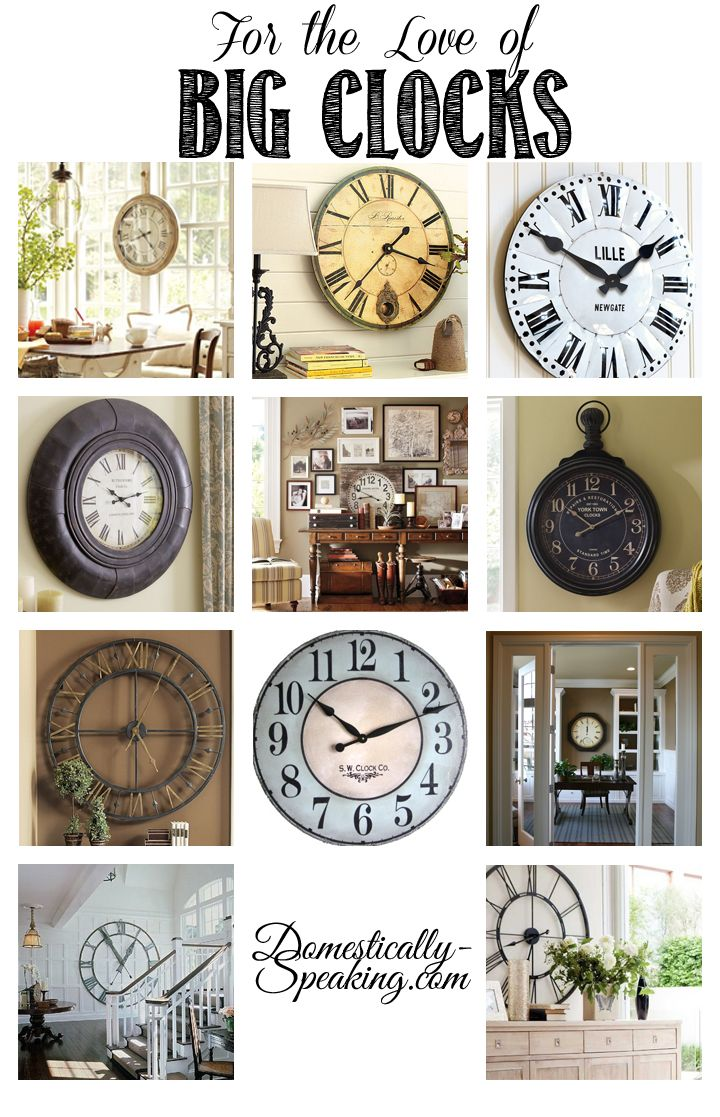 best time cloks images on pinterest wall clocks pendulum
