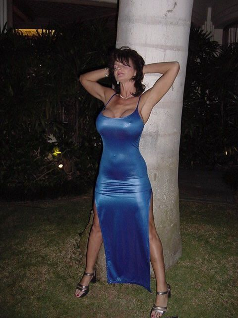 blue creek mature women dating site Rsvp single - jeanjeanie, 46yo taurus female from weston creek, on australia's no 1 dating & personals site rsvp free to search, browse, join or kiss members 6293454.