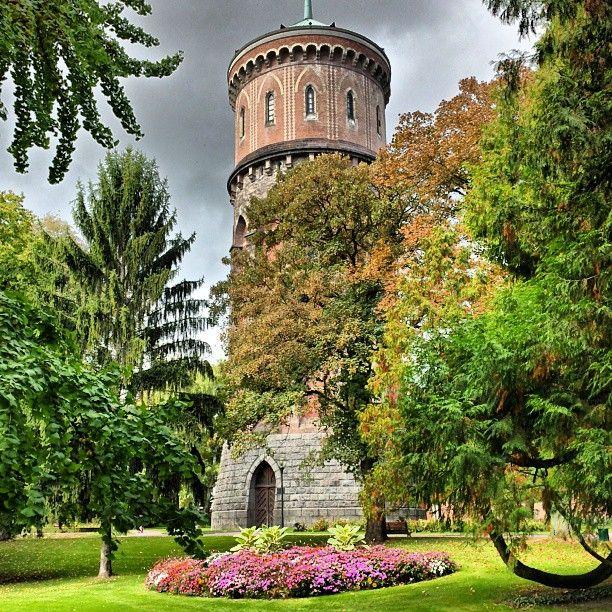 213 best France-Colmar, Strasbourg (Alsace Region) images on ...