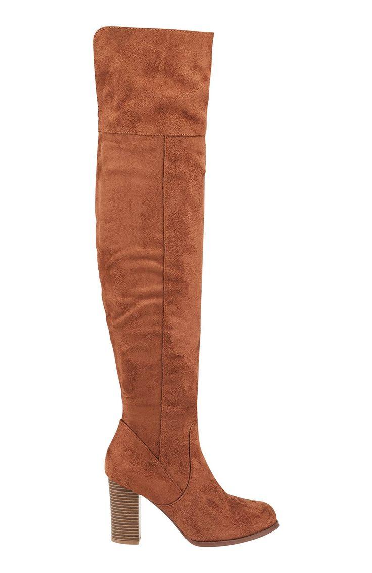 Stylowe kozaki marki HAVE2HAVE,  329 zł na http://www.halens.pl/moda-damska-obuwie-kozaki-5814/kozaki-552947