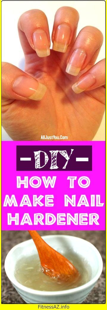 74 best nails lover images on pinterest how to strengthen your nails solutioingenieria Image collections