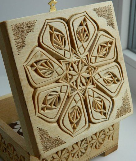 Best carved chip carvings images on pinterest