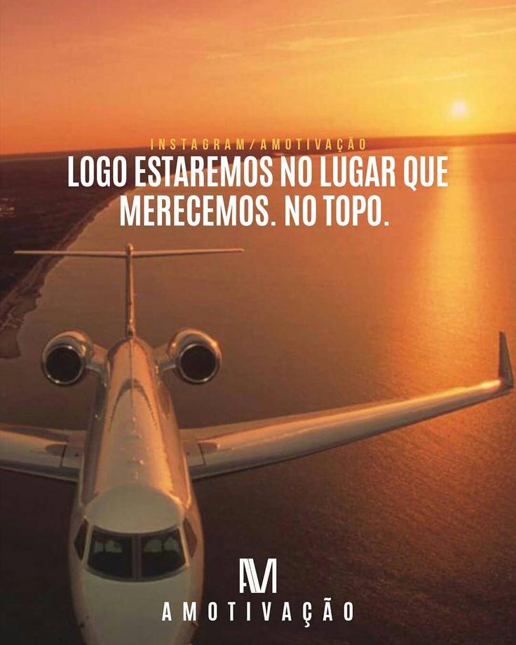 @Amotivação Motivacional motivação millionaire Billionaire Rico Riqueza Life…