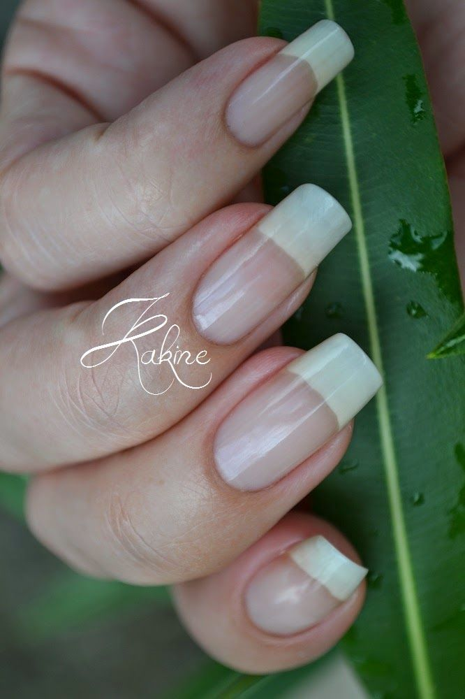 27 best Soins des ongles images on Pinterest   Nail care, Long nails ...