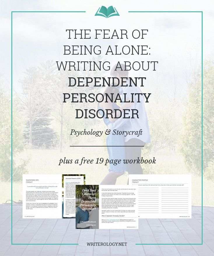 understanding personality essay The dynamic approach to understand personality involved search for the processes by which needs, motives and impulses – often hidden from view – interact to produce the individual's.
