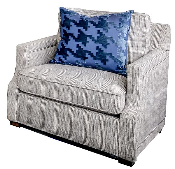 Furniture Clearance Center Gaithersburg Maryland With Images