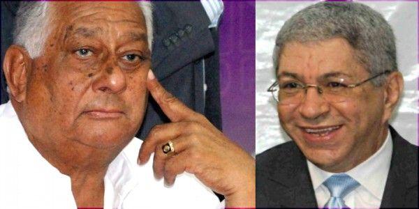 Tribunal Constitucional ordena Euclides Gutiérrez Félix entregue información actualizada a periodico Diario Libre