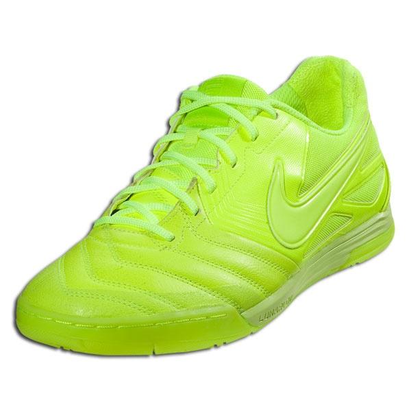 info for 5951a 5b55c ... ireland football soccer shoe mens nike nike5 lunar gato volt volt 43a14  4426e