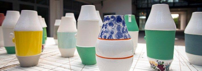 Missie - Cor Unum Ceramics