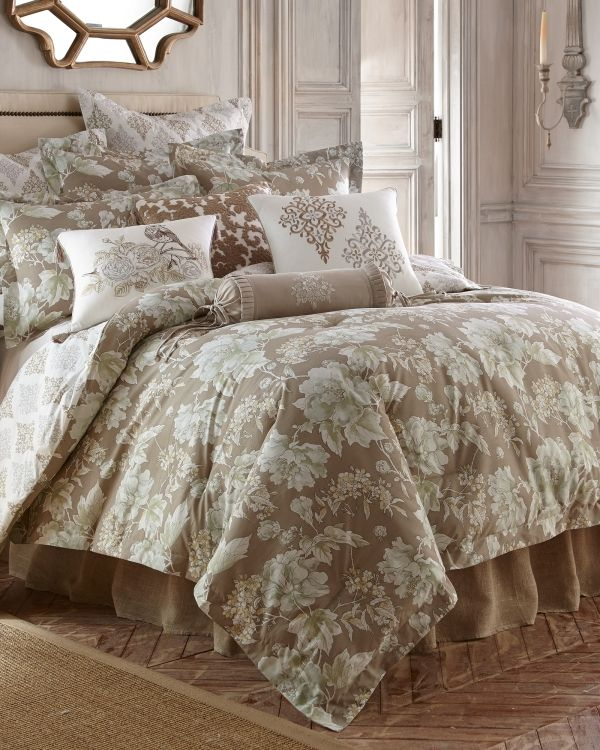 21 Best Fall 15 Home Images On Pinterest Nina Campbell