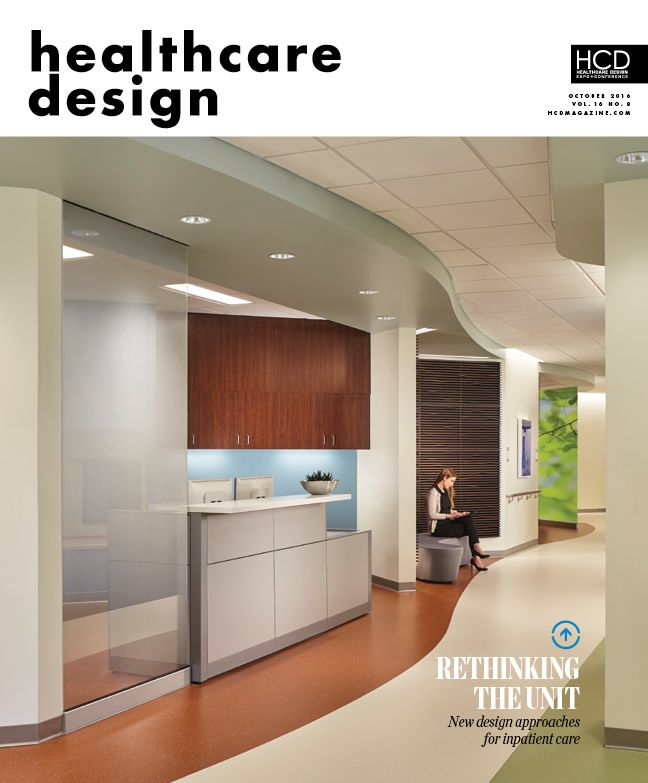 41 best covers images on pinterest healthcare design architecture