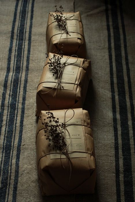 Gift Wrap   IRRE