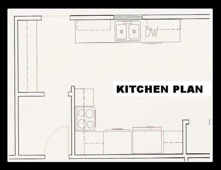 alno planer eben pic und caccccefbf floor planner kitchen floors jpg