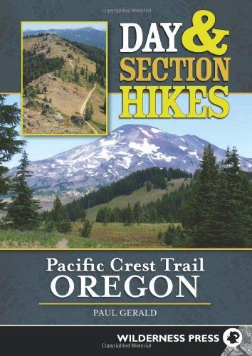 Day and Section Hikes Pacific Crest Trail: Oregon (Day & Section Hikes) Perseus Lockbox http://www.amazon.com/dp/0899976891/ref=cm_sw_r_pi_dp_BKaRub1Z4PRR0