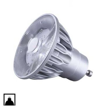 lighting ever 5w gu10 led lampe schönsten bild der cdecccbdc led mr gu