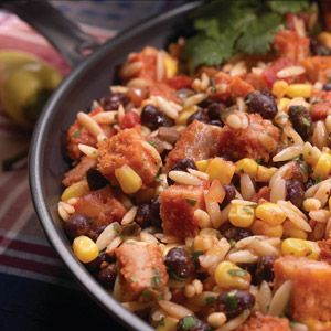 17 Best images about MorningStar Farms Recipes on Pinterest | Skillets ...