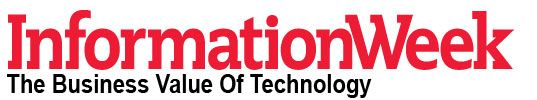 Danny Lieberman of Software Associates quoted on today's security concerns among InfoSec execs. - Informationweek