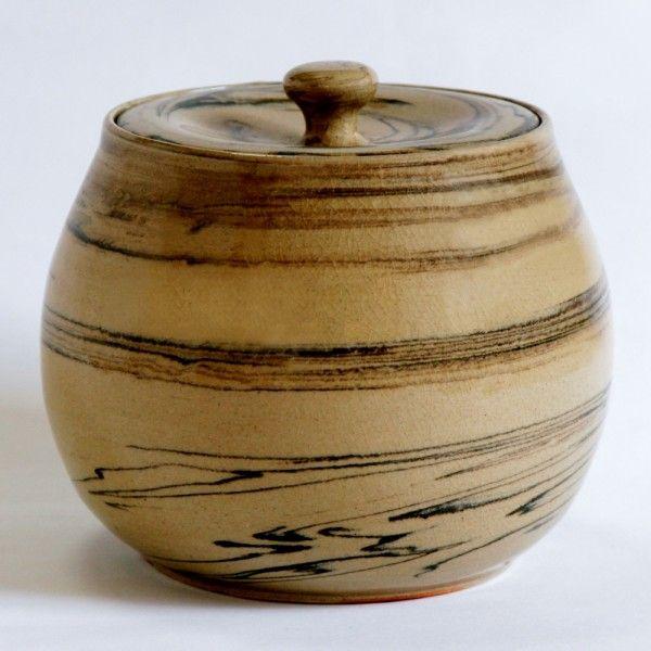上野焼 | 伝統的工芸品 | 伝統工芸 青山スクエア