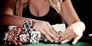 Menggunakan Strategi Posisi Meja Poker - Casino Online Terpercaya http://panduanonline.edublogs.org/2016/06/11/menggunakan-strategi-posisi-meja-poker/