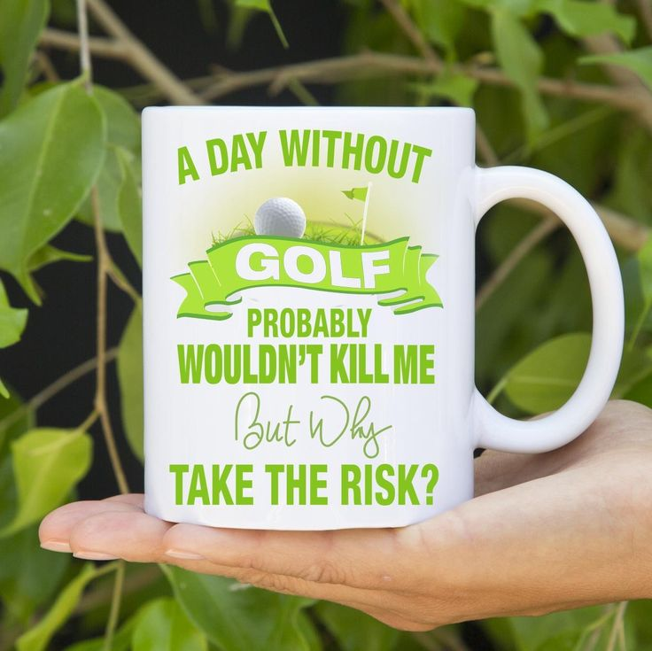 Best Golf Pinterest: 17 Best Ideas About Golf Humor On Pinterest