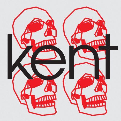 Bilder och klipp att ladda hem och dela | Kent.nu - Officiell hemsida för Sveriges största rockband - Kent