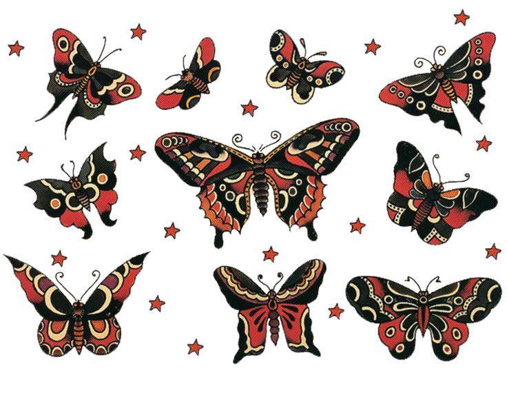 Alles über Art Tattoo Studio Rangiora. Im Obergeschoss 5 gute Straße, Rangiora. 03 310 6669 oder 022 125 7761. WENN NUR DAS BESTEN TUT, FFTC -NZ