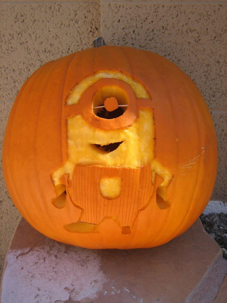 Best punkin carving images on pinterest halloween