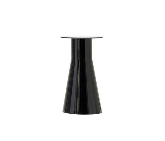 Andreu World Reverse table | Piergiorgio Cazzaniga (2010)