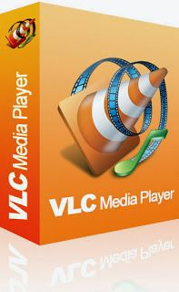 Download vlc player free and fast and watch any video audio file download free and fast just click download button