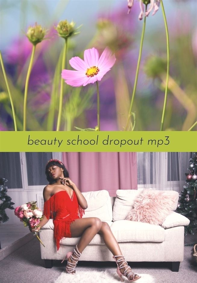 Beauty School Dropout Mp3 1747 20180724151020 47 Beauty And The