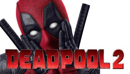 Deadpool 2 Release Date and Price in Worldwide
