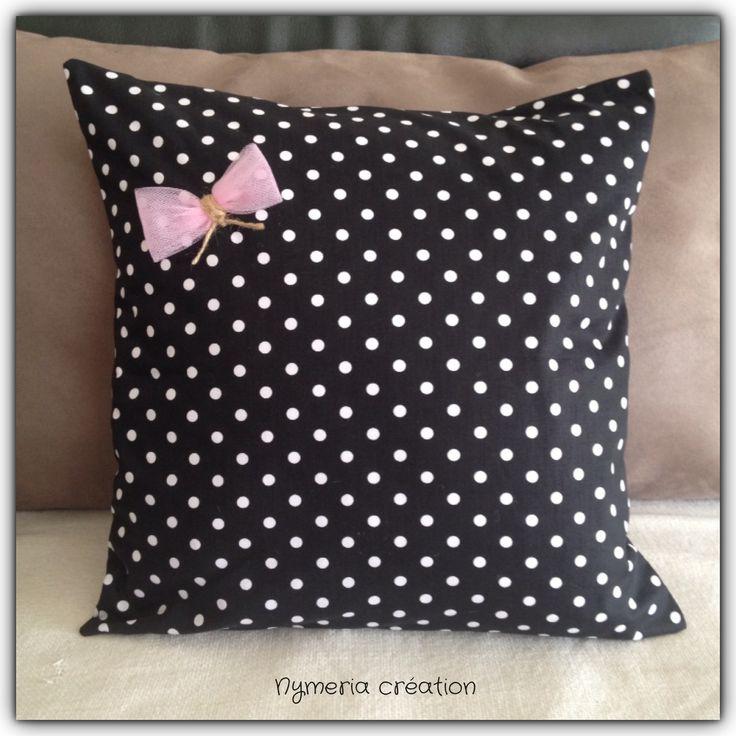 17 meilleures images propos de coussins pour un canap ou un fauteuil sur pinterest origami. Black Bedroom Furniture Sets. Home Design Ideas