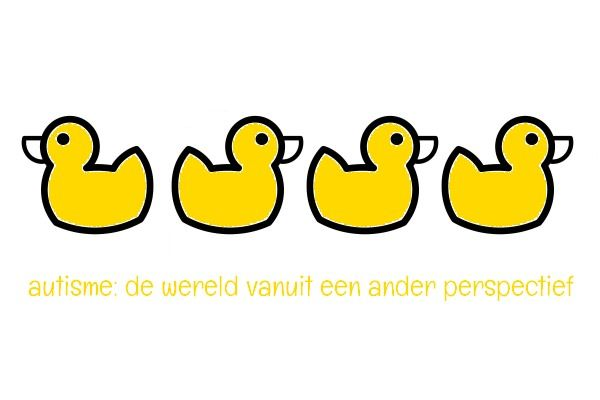 Waarom autisme soms best grappig is