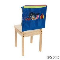 Image result for chair covers for school chairs