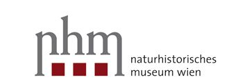 Naturhistorisches Museum Wien - führungen & veranstaltungen Dächer Wien, und Nachts im Museum