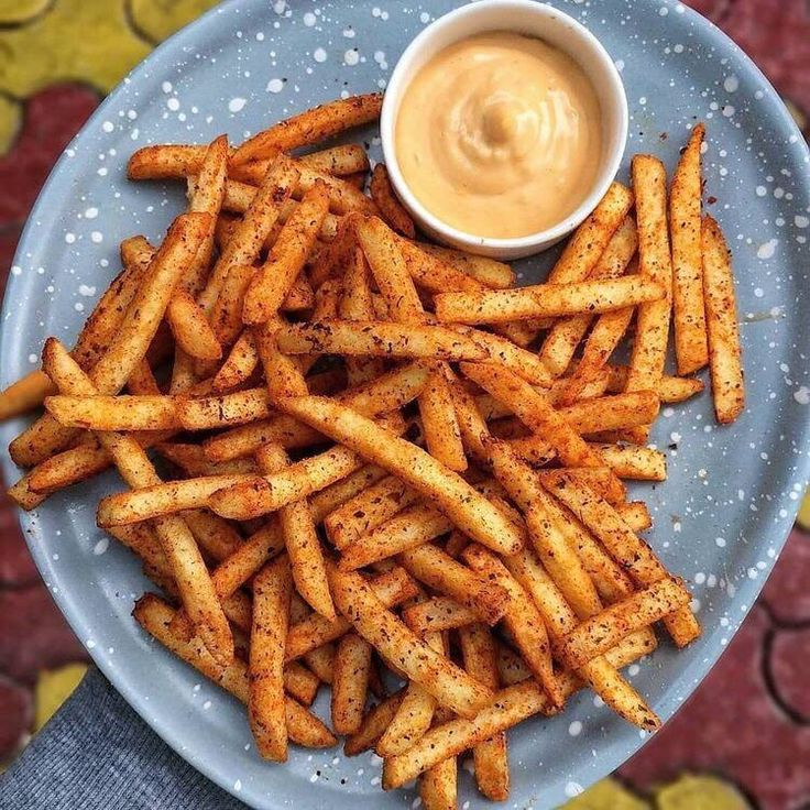 Simply Southern Food Enamel Pins