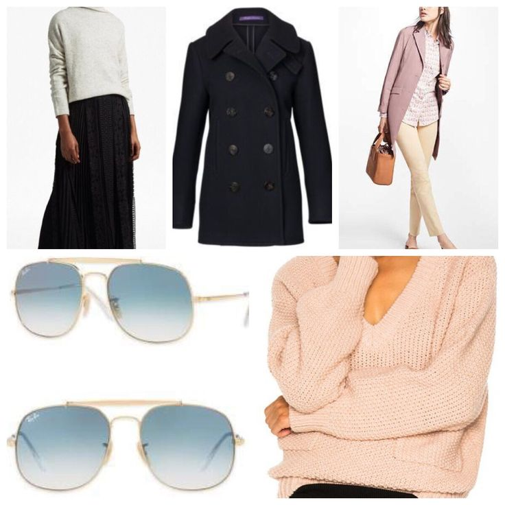 The  Fashion Update Blogletter ~ January 16 2018 https://ecodelphinus.wordpress.com/2018/01/16/the-fashion-update-blogletter-january-16-2018/?utm_content=buffer8f8fb&utm_medium=social&utm_source=pinterest.com&utm_campaign=buffer