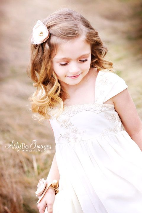 17 Best Images About Kids Hairstyles On Pinterest Hair