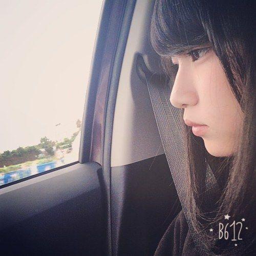 きて欲しいなぁ  #10/4 #Wednesday #静岡県 #TSUTAYA #藤枝瀬戸新屋店 #MV集お渡し会 #向井地美音... #Team8 #AKB48 #Instagram #InstaUpdate