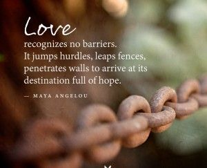 Maya Angelou Love Quotes 48 Best Best Maya Angelou Quotes To Inspire You Imagesquotes On