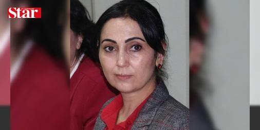 Cinayetler için PKKya teşekkür bile edecekti : HDP Eş Başkanı Figen Yüksekdağ AK Partili siyasetçilere düzenlenen suikastleri eleştirmek yerine yine hükümeti eleştirmeyi tercih etti. Terör örgütü PKKya tek kelime edemeyen Yüksekdağ şunları söyledi:  http://ift.tt/2dX5RmV #Politika   #Yüksekdağ #Terör #etti #eleştirmeyi #hükümeti