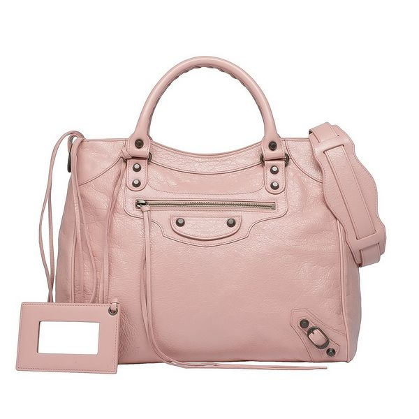 Balenciaga Handbags for Women 2013